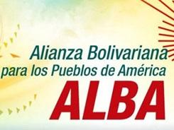 foto-AlbaErradicaPobre