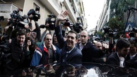 syriza nodal brieger