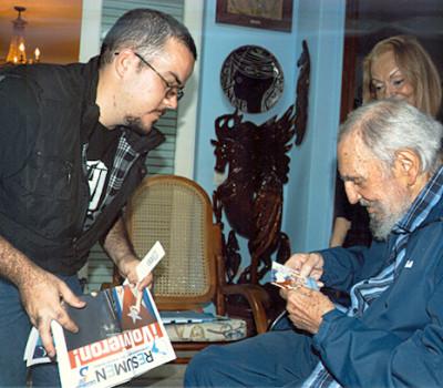 04Encuentro-de-Fidel-Castro-con-Randy4