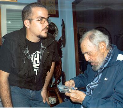 07Encuentro-de-Fidel-Castro-con-Randy-Perdomo12341