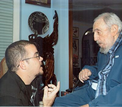 08Encuentro-de-Fidel-Castro-con-Randy-Perdomo1
