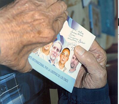 14Encuentro-de-Fidel-Castro-con-Randy-Perdomo132
