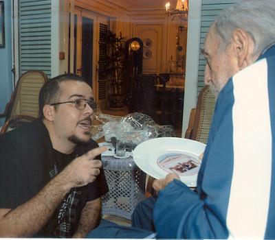 17Encuentro-de-Fidel-Castro-con-Randy-Perdomo1321