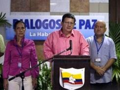 farc_colombia_retoman_dialogo-web
