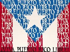 puerto-rico-libre