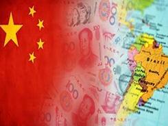 China y América Latina: diversificación es la palabra clave - Por Alicia Bárcena, secretaria ejecutiva de la Cepal