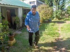 mujica-escuela-agraria