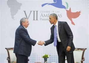 Castro-Obama2