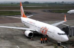 nodal integracion regional aerea