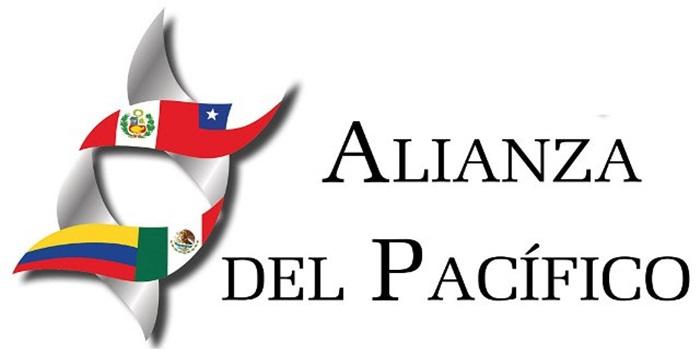 Tras aval de la Corte colombiana, Acuerdo Marco de la Alianza del Pacífico entrará en vigor en 60 días