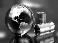 mundo-petroleo-Hidrocarburos