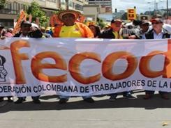 paro-en-colombia-29-de-abril-300x300
