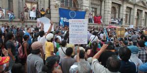 2protestas Guatemala 9MAYO
