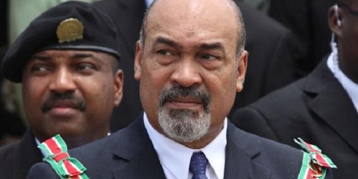Elecciones en Surinam: el presidente Desi Bouterse quiere renovar su mandato ante una oposición fragmentada