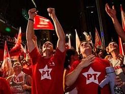 PT-de-Brasil-