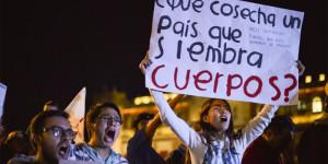 ayotzinapa-vivio-tragedia-con-normalistas-asesinados-foto-sdp-noticias-18-12-2014