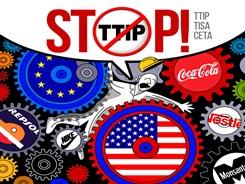 stopttip-cuadrada