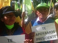 te_apoyamos_presidente