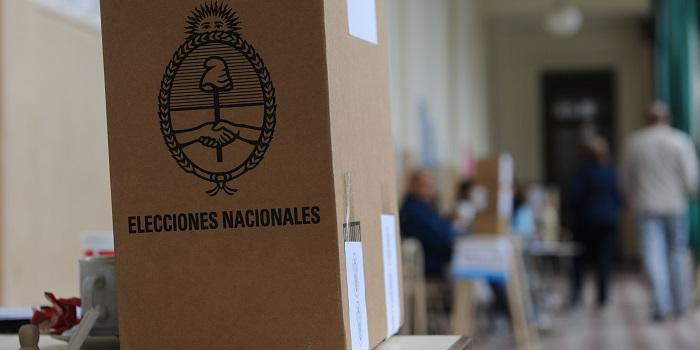 Argentina: se definieron las 13 fórmulas presidenciales que competirán en las elecciones primarias de agosto