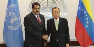 Conflicto por el Esequibo: la ONU enviará una comisión para mediar entre Venezuela y Guyana