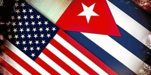 Cuba: congresistas estadounidenses presentan proyecto de ley para levantar el bloqueo