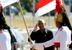 guyanapresident.520.360