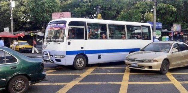 transporte-colectivo