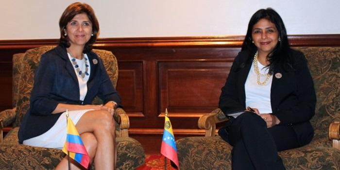 Colombia-y-venezuela--e1440192650499