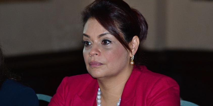 Vicepresidenta-Roxana-Baldetti