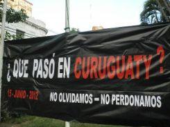 curuguaty