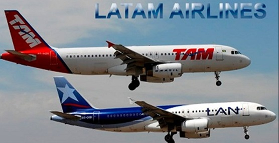 latam-lineas-aereas.jpg_973718260