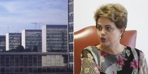 Ajuste del presupuesto: el Gobierno brasileño anuncia que eliminará diez ministerios y Dilma admite que fallaron en percibir el tamaño de la crisis
