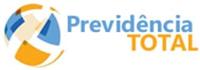 1 providencia