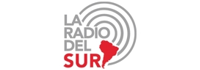 1 radio sur