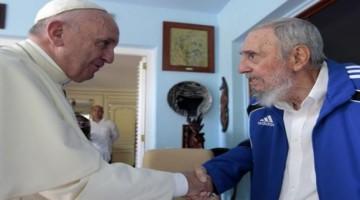 125809-historico-encuentro-entre-el-papa-francisco-y-fidel-castro-en-la-habana