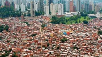 Desigualdad-America-Latina_EDIIMA20131029_0670_4