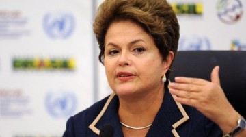 Dilma-Roussefsssss