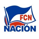 Partido Frente de Convergencia Nacional