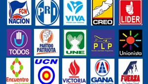 Partidos-Politicos-660x330