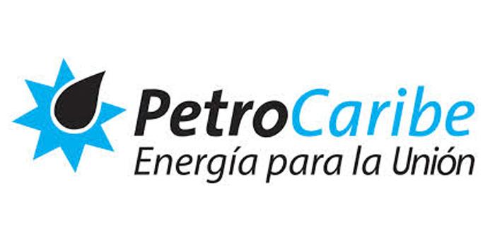 Sesiona en Jamaica la X Cumbre de Jefes de Estado y Gobierno de Petrocaribe