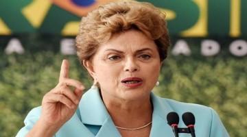 Rousseff-veta-la-financiaci-n-de-partidos-pol-ticos-por-empresas-shaune-fraser-Olimpic-Swimmer-Cayman-Island