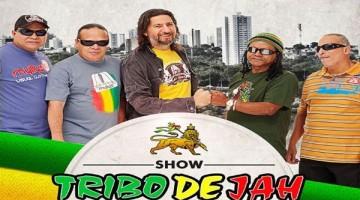 Tribo_de_Jahcapa