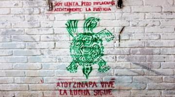 ayotzinapa_tortuga