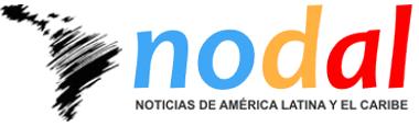 logo_nodal