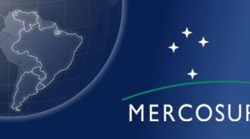 mercosur12
