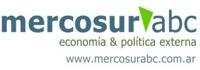 mercosurabc