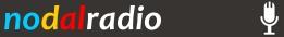 nodalradio header widget