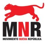 nueva republica