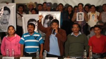 papás_ayotzinapa