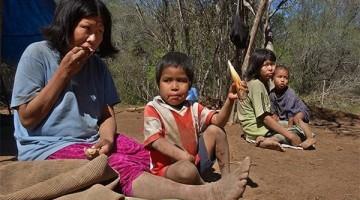 paraguy_tribe_dying_mystery_disease_horizontal__destacado